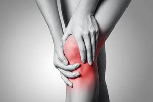 Kniegelenk - Ihre neue Facharztpraxis für Orthopädie