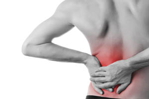 Seitliche Rückmuskeln - Ihre neue Facharztpraxis für Orthopädie