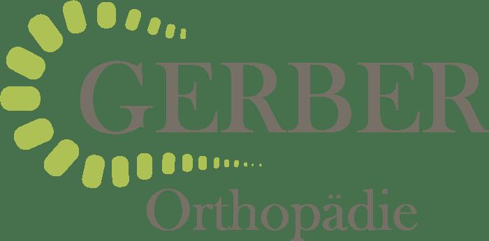 Gerber Orthopädie